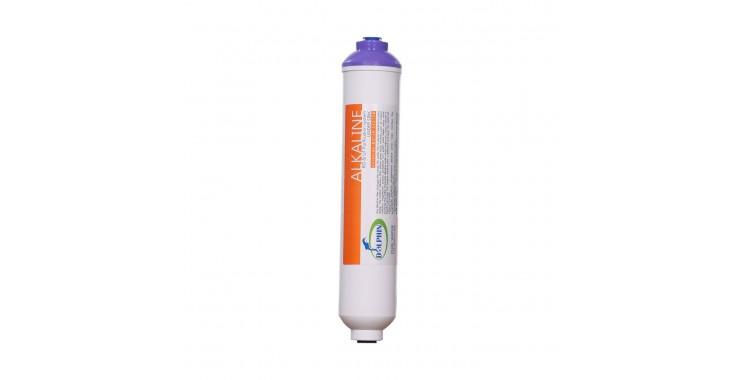 ORP Filter قلیایی دستگاه تصفیه آب