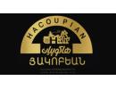 hacoupian