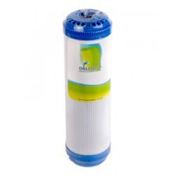 فیلتر مرحله دوم دستگاه تصفیه آب UDF