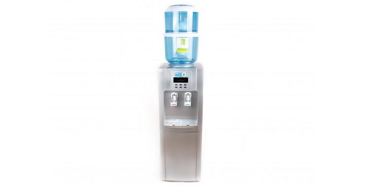 دستگاه آبسردکن و گرمکن  ساده بدون سیستم RO